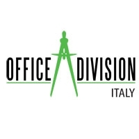 Office Division