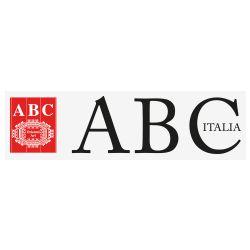 abc-italia-logo