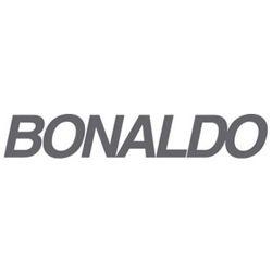 BONALDO-2