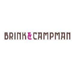 brink-e-campman-logo
