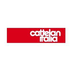 cattelan-italia-logo