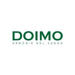 doimo-logo