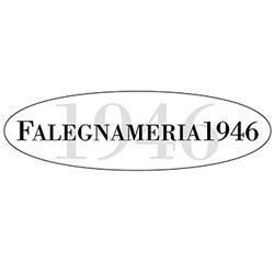 FALEGNAMERIA1946-logo