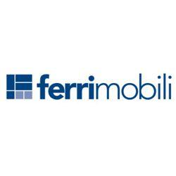 FERRI-1