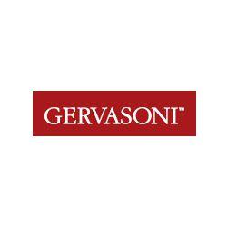 gervasoni-logo