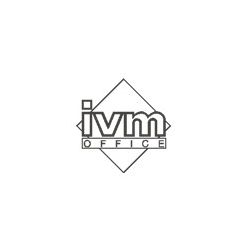 ivm-office-logo