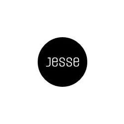 jesse-logo