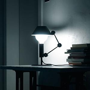 Lampada Mr. Light Shot Nemo 597,80
