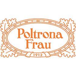 poltronafrau-logo-1