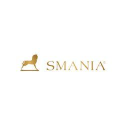 studio-smania-logo