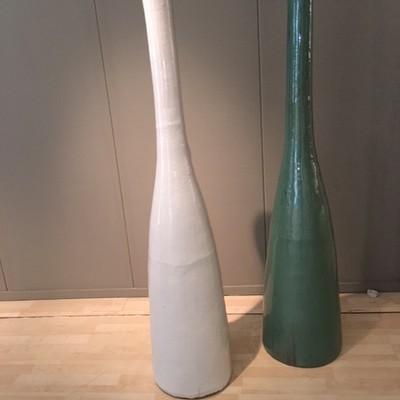 Vasi Inout di Gervasoni Design Paola Navone